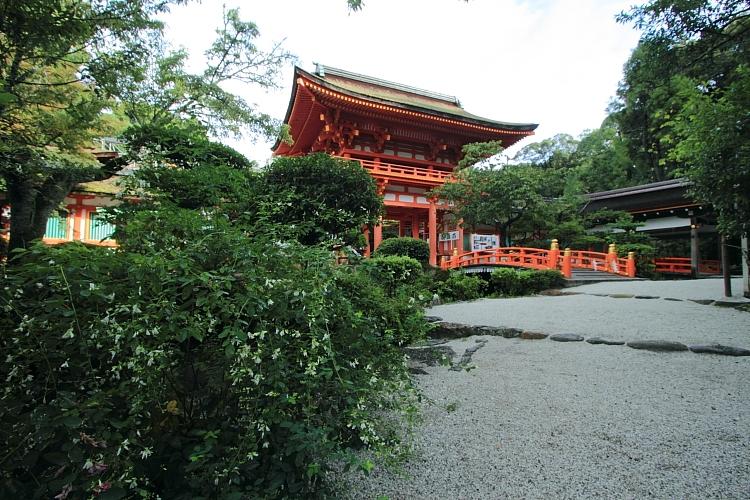 上賀茂神社_e0051888_133987.jpg