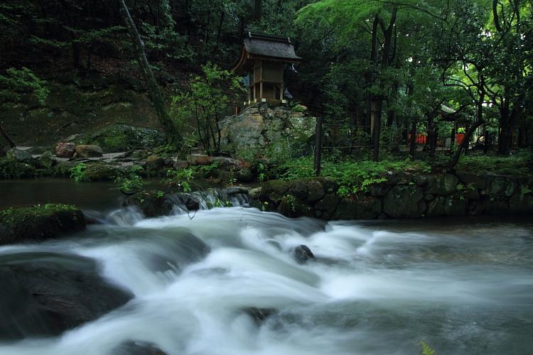 上賀茂神社_e0051888_141397.jpg