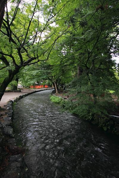 上賀茂神社_e0051888_145233.jpg
