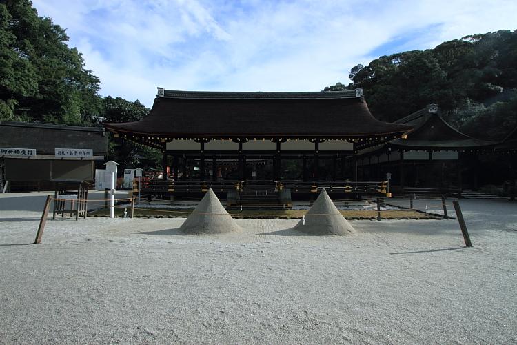 上賀茂神社_e0051888_151155.jpg