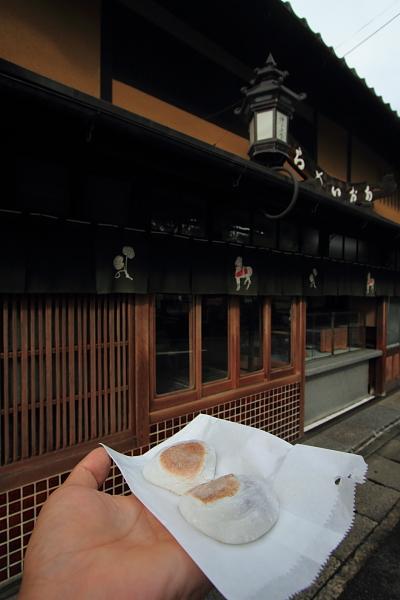 上賀茂神社_e0051888_16775.jpg