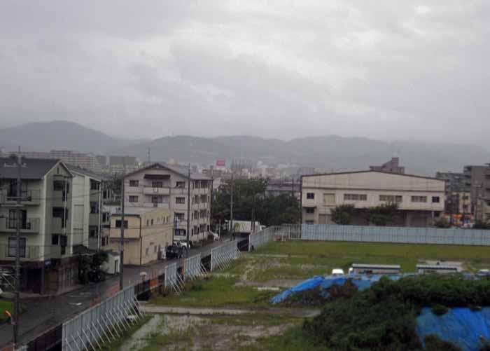 台風15号_e0016894_11331844.jpg