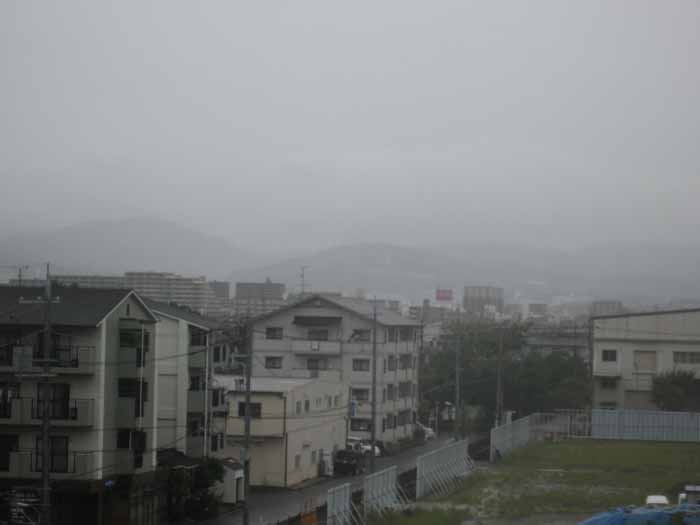 台風15号_e0016894_15514062.jpg