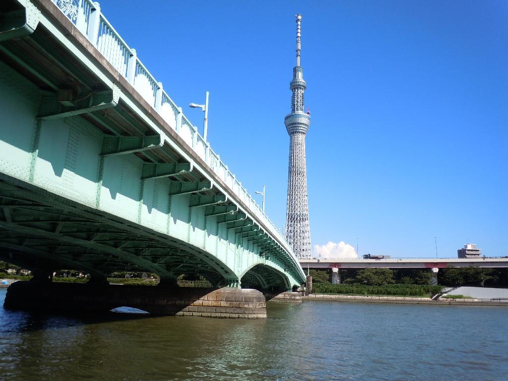 9月21日      東京スカイツリー_d0249595_804488.jpg