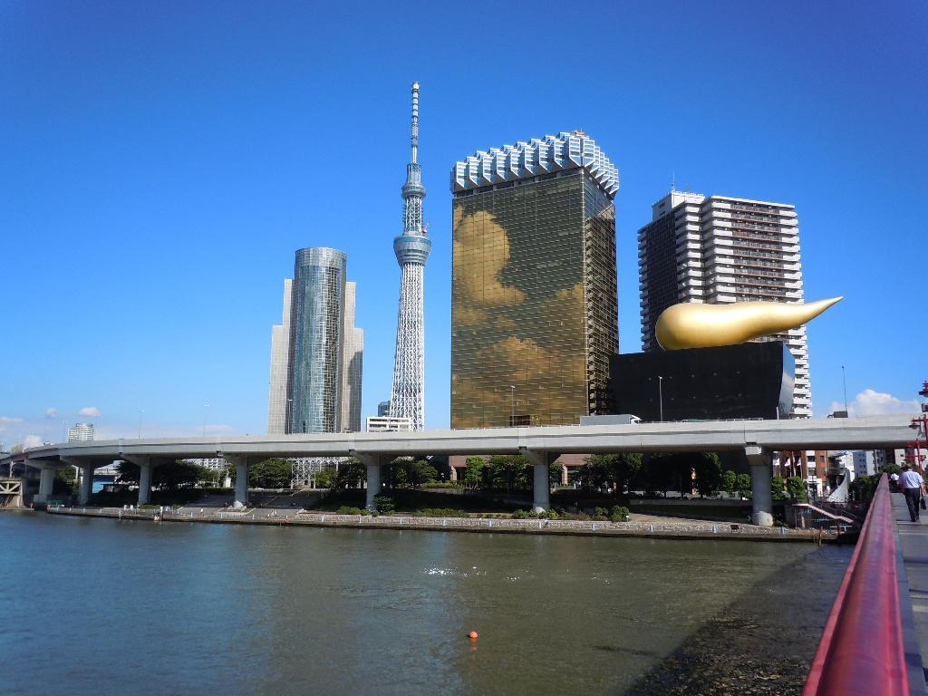 9月21日      東京スカイツリー_d0249595_80788.jpg