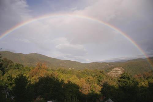 大きな虹_f0106597_4455145.jpg