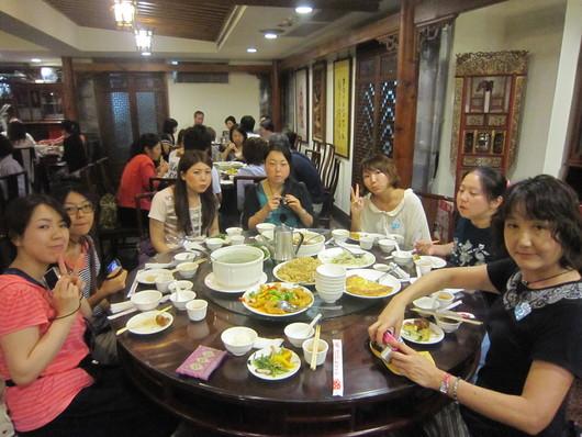またまた台湾に行って来ました①_c0125702_0102157.jpg