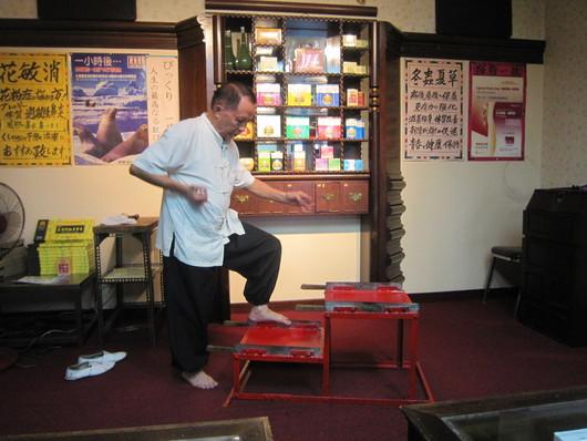 またまた台湾に行って来ました①_c0125702_0145848.jpg