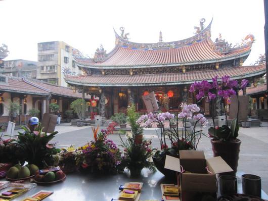 またまた台湾に行って来ました①_c0125702_0173379.jpg