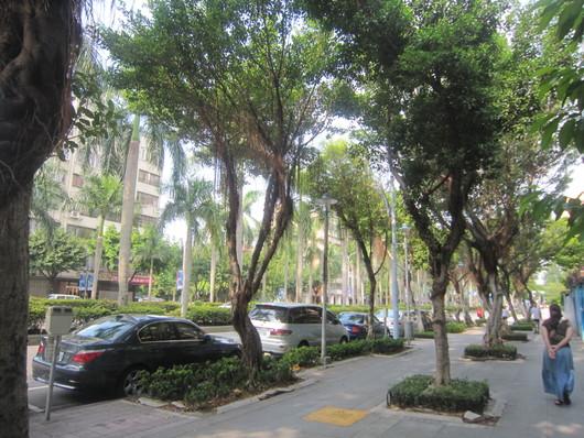またまた台湾に行って来ました①_c0125702_0414826.jpg
