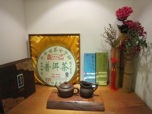 またまた台湾に行って来ました①_c0125702_05269.jpg
