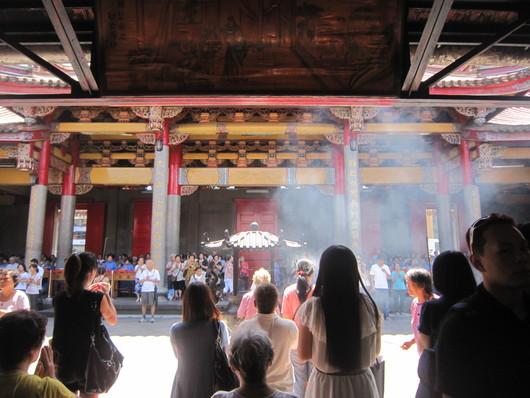 またまた台湾に行って来ました①_c0125702_07193.jpg