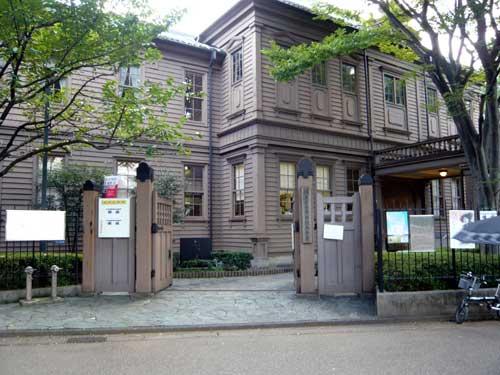 東京展示会_a0110103_15541821.jpg