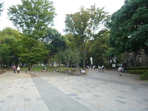 東京展示会_a0110103_15565951.jpg