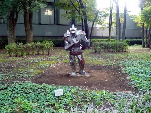 東京展示会_a0110103_15573878.jpg