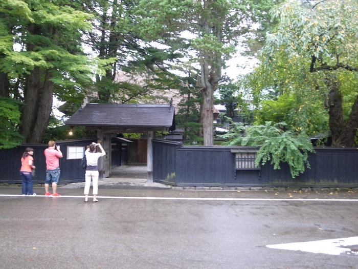 大人の夏休み 最終日_f0223603_2001016.jpg