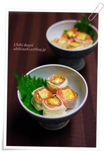 鮭玉マヨトースト_f0179404_21503112.jpg