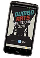 ダンボ・アート・フェスティバル(Dumbo Arts Festival) 2011_b0007805_21114172.jpg