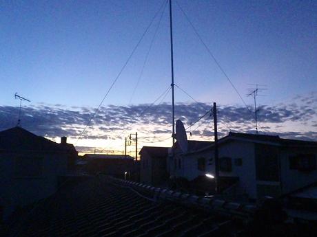 台風_e0215910_1021647.jpg