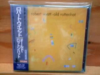 今日のオススメ [USED CD]_b0125413_17123361.jpg