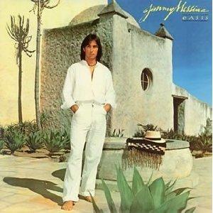 Jim Messina 「Oasis」 (1979)_c0048418_1928849.jpg