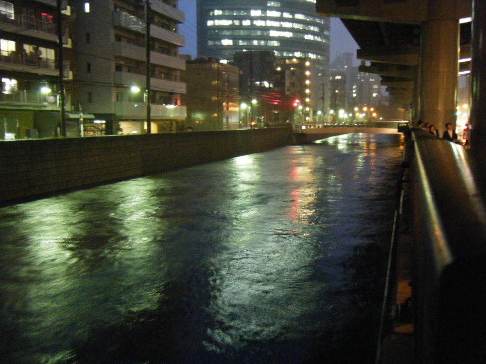 9月21日(水) 保育の選考基準が見直し(文教委員会より)_e0093518_11353953.jpg