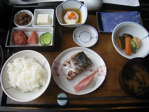 8月 神戸旧居留地オリエンタルホテル MAIN DINIINGで朝食_a0055835_16121172.jpg