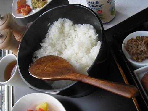 8月 神戸旧居留地オリエンタルホテル MAIN DINIINGで朝食_a0055835_16122690.jpg