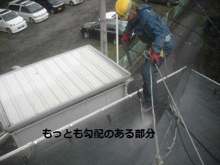 f0031037_2128481.jpg