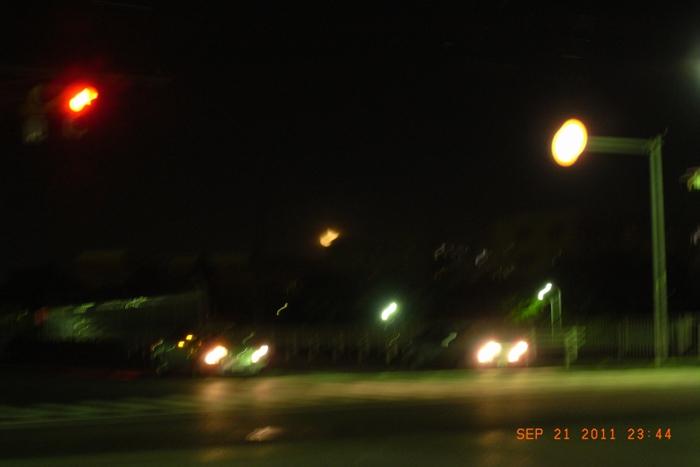 c0022340_1201459.jpg