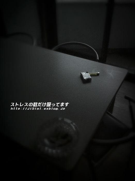 a0078341_071691.jpg