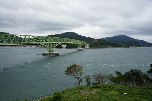 広島へ行ってきました_f0128542_1054546.jpg