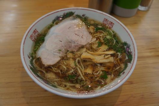 広島へ行ってきました_f0128542_1115046.jpg