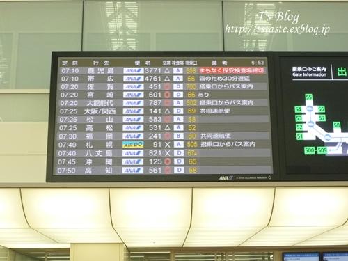 宮崎に行ってきました!_c0157047_22333915.jpg