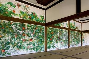 たけしのアートビート 美術家田窪恭治」 2011・09・22 : 断調 ...