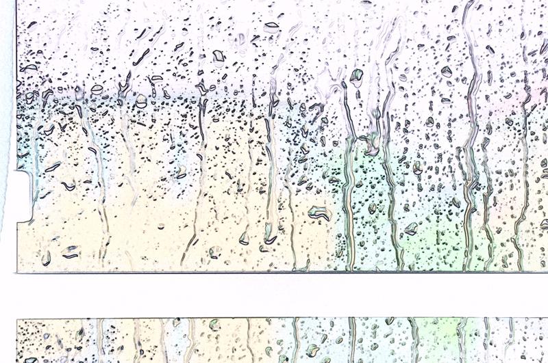 f0136162_0451726.jpg