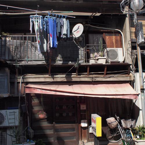 名古屋 柳橋中央市場_d0068664_22265945.jpg