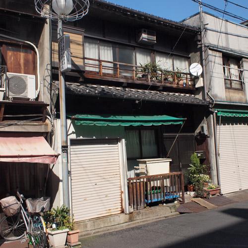 名古屋 柳橋中央市場_d0068664_22271318.jpg