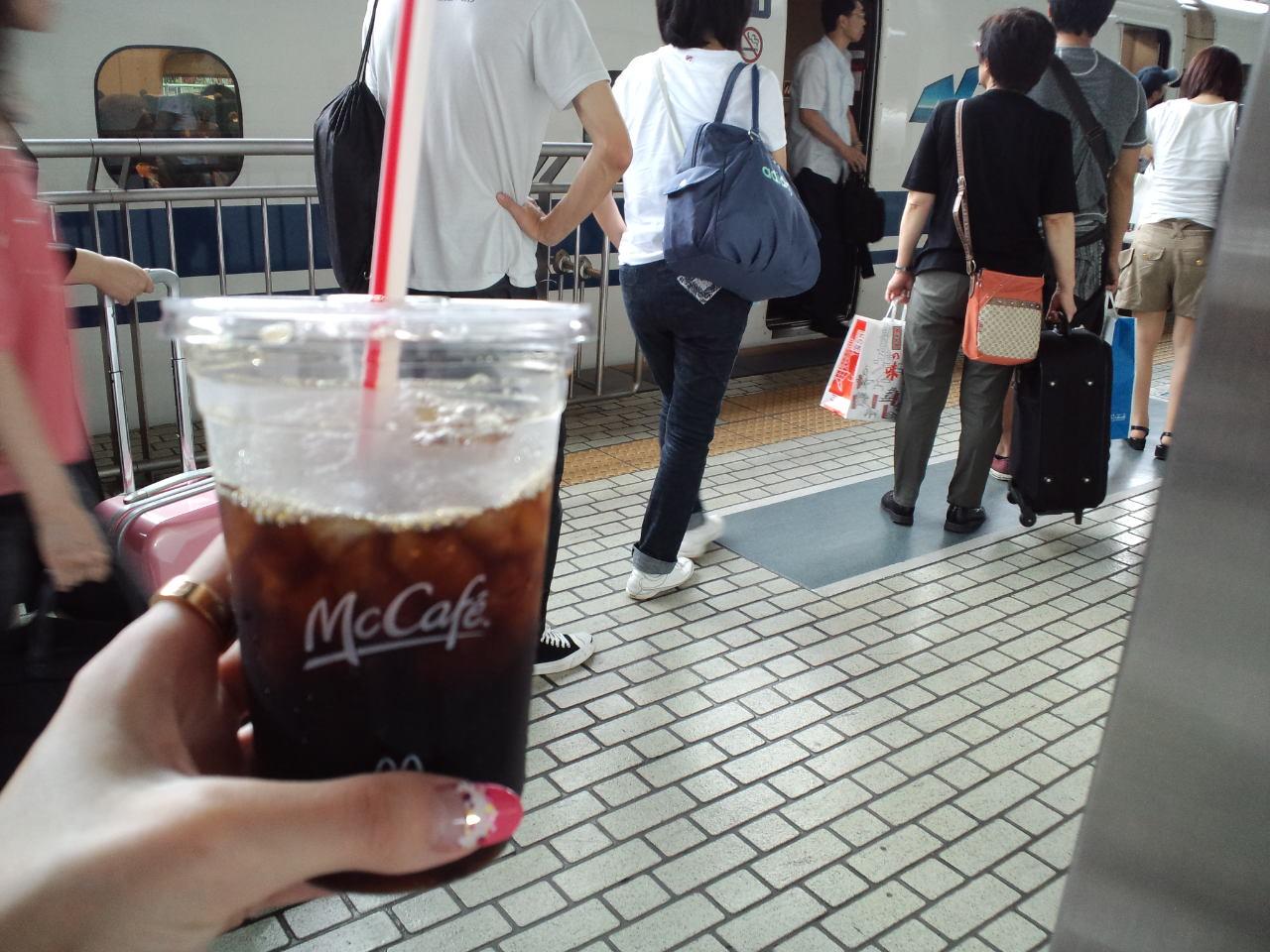 岡山 ☆ PLAXY さん_c0151965_23542115.jpg
