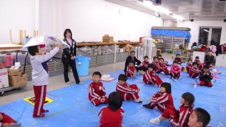 H230921 平内東小学校_c0216068_16293165.jpg