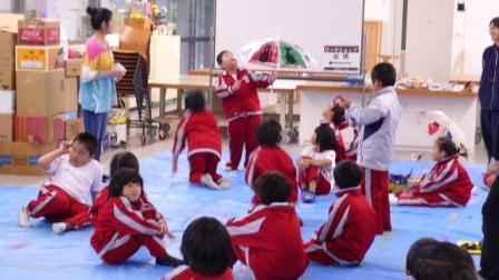 H230921 平内東小学校_c0216068_16294576.jpg