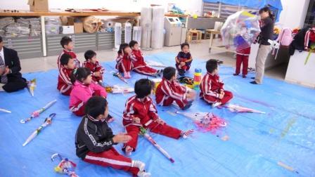 H230921 平内東小学校_c0216068_16295618.jpg