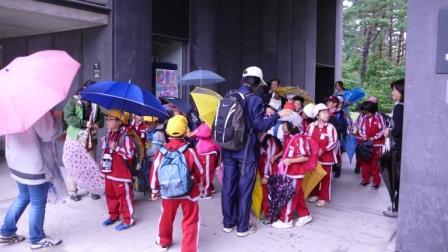 H230921 平内東小学校_c0216068_1633267.jpg