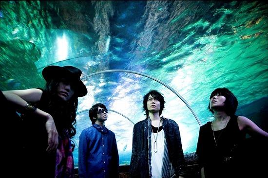 Heavenstamp、10/5リリース『Waterfall-E.P.+ REMIXIES』を引っさげ全国6ヵ所、初のワンマンツアー決定_e0197970_1264198.jpg