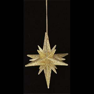 そろそろクリスマスの準備しませんか~_f0029571_15272356.jpg