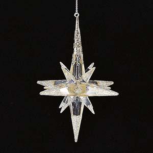 そろそろクリスマスの準備しませんか~_f0029571_15403440.jpg
