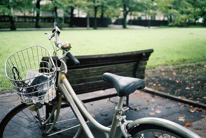 自転車二題_c0182775_2255029.jpg