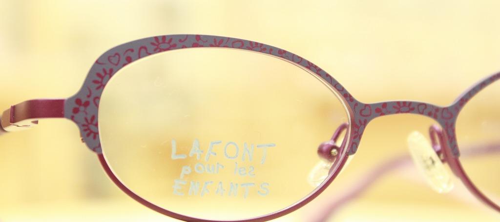 LAFONT_e0200978_14532833.jpg