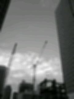 f0100480_2210123.jpg
