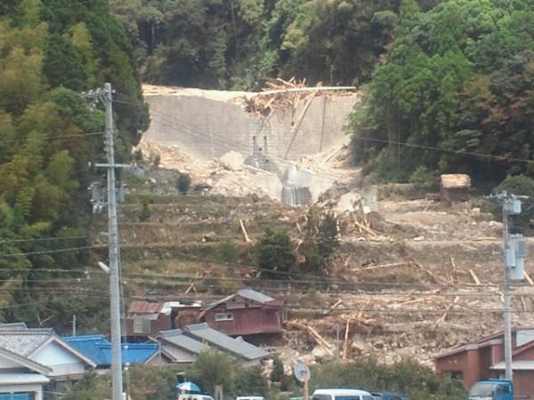 台風 豪雨災害で考える_d0044584_2341312.jpg
